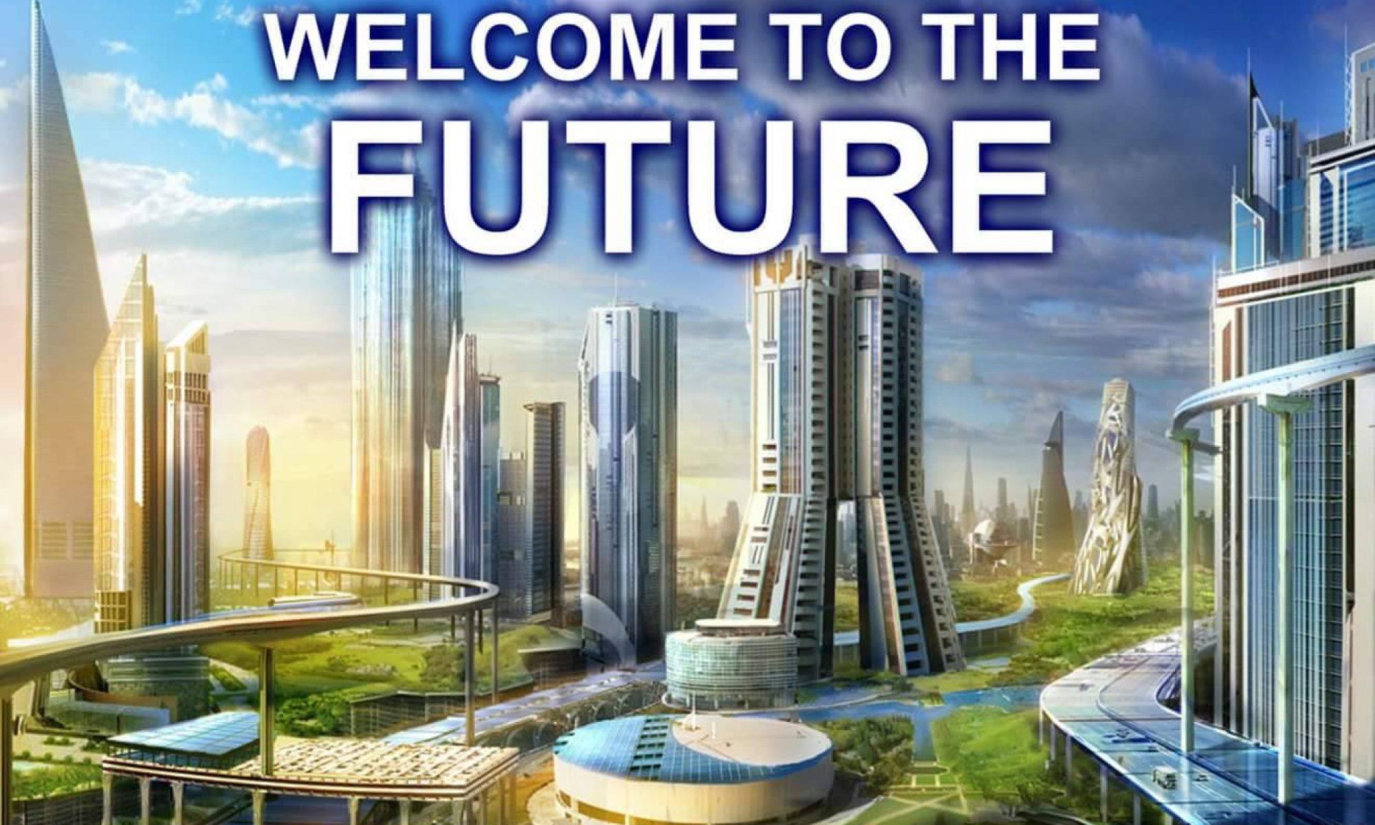 CITY NEW BALANCE!