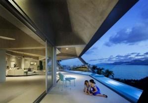 futuristic-home