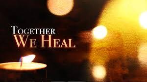 together we heal.jpg